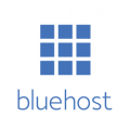 Bluehost Review Bluehost VPS Hosting