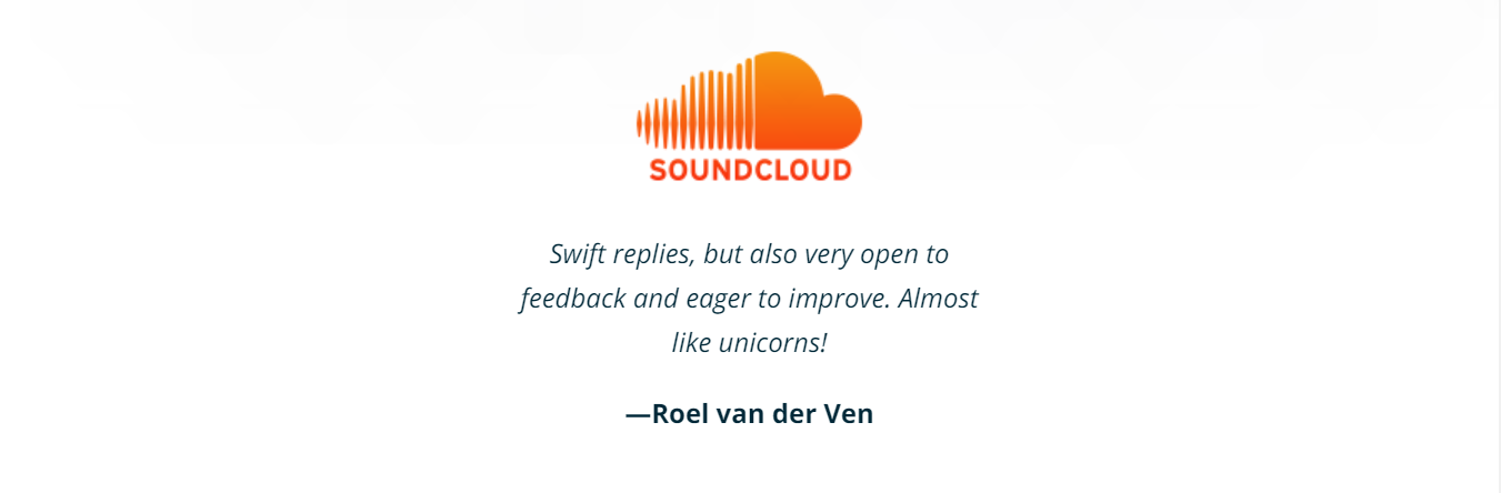 Wp engine review by sound cloud